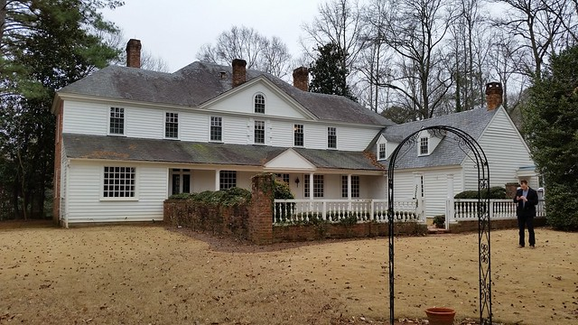 20150111_132648 2015-01-11 Haverty House by James Means c. 1961