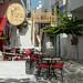 L'ile- Bistrot Cafe