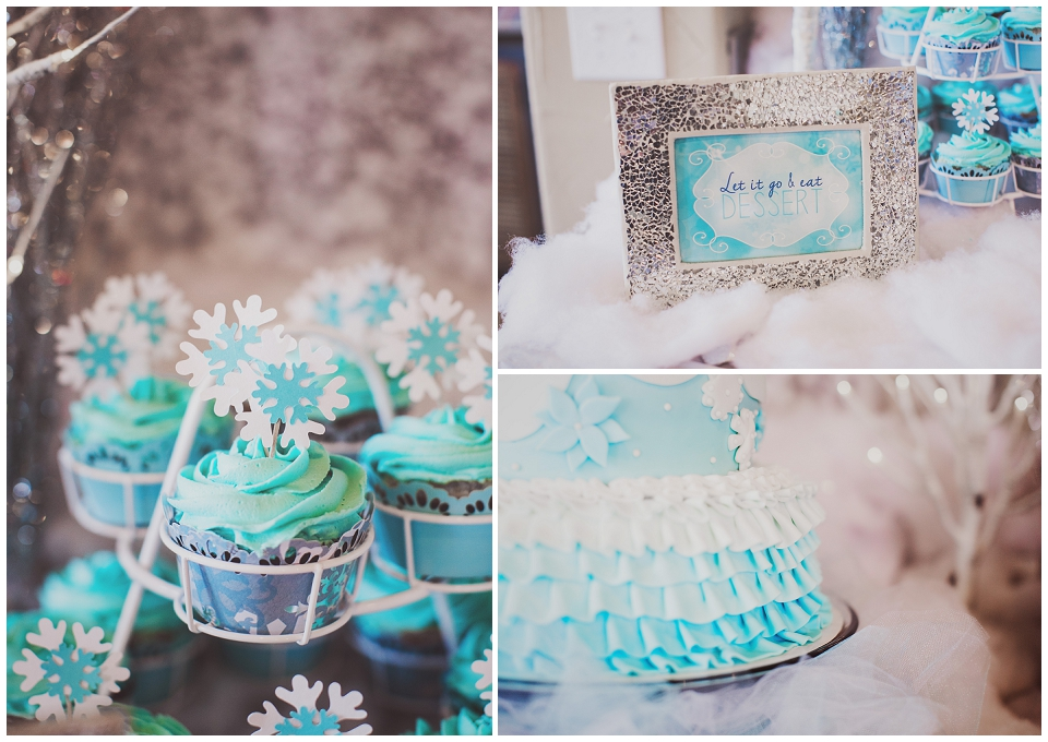 frozen_birthday_party_962