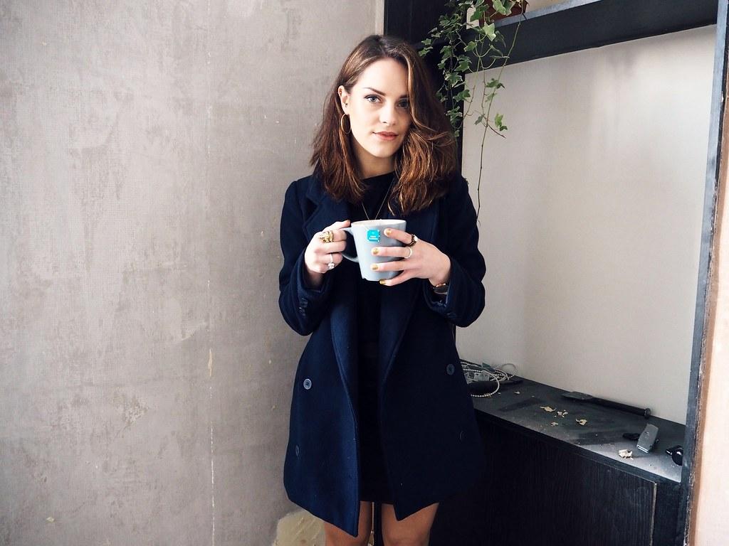 SkinnyMint detox tea review 6
