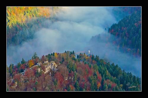 france paysages 2014 doubs franchecomtédoubs rocheduprêtre christianlabeaune belvédèresurlaconsultation