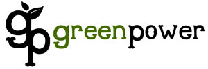 robertwatson_greenpower