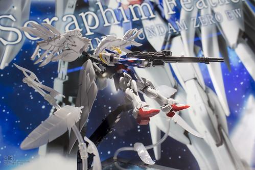 gunplaexpo2014_1-196