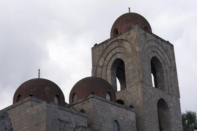 31122015 Palermo San Giovanni degli Eremiti