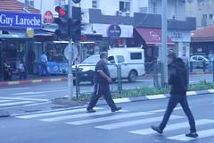 צילומי רחוב+spoting 013