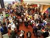 Mini Maker Faire at Metro Ref
