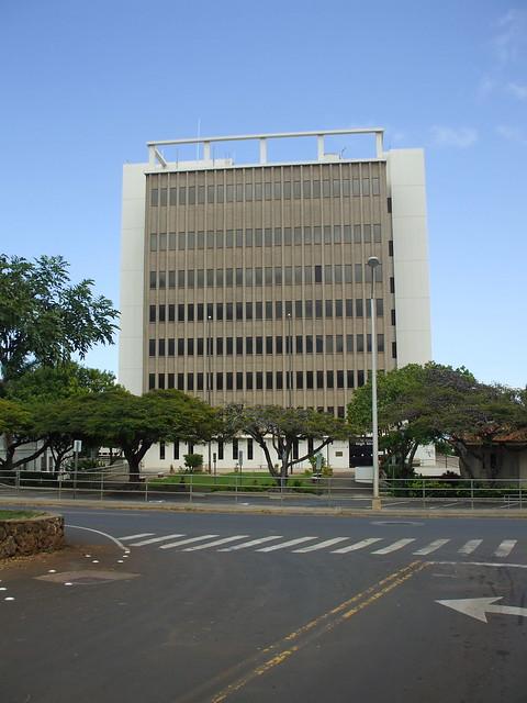 Kalana_O_Maui_County_Building.
