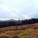 Small photo of Druim an Aird | Scotland
