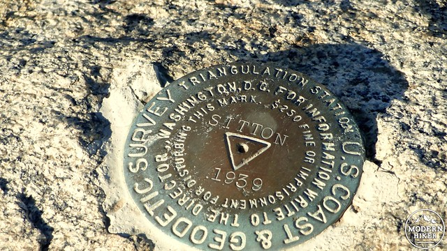 sitton-peak 16