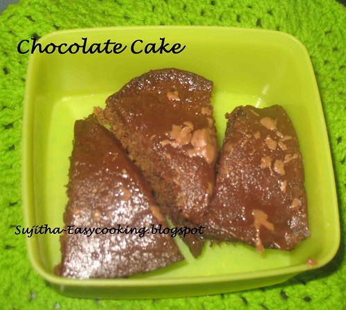 Choco-cake12