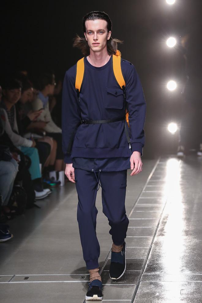 Reuben Ramacher3024_SS15 Tokyo DISCOVERED(fashionsnap.com)
