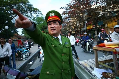 congan_vietnam04