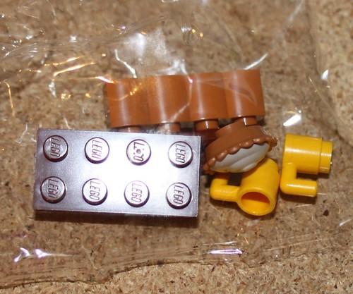 60063_LEGO_Calendrier_Avent_City_J04_01