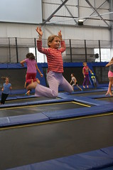 trampolining--equipment and supplies, sports, gymnastics, trampoline, physical fitness, artistic gymnastics, trampolining,