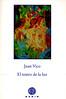Juan Vico, El teatro de la luz