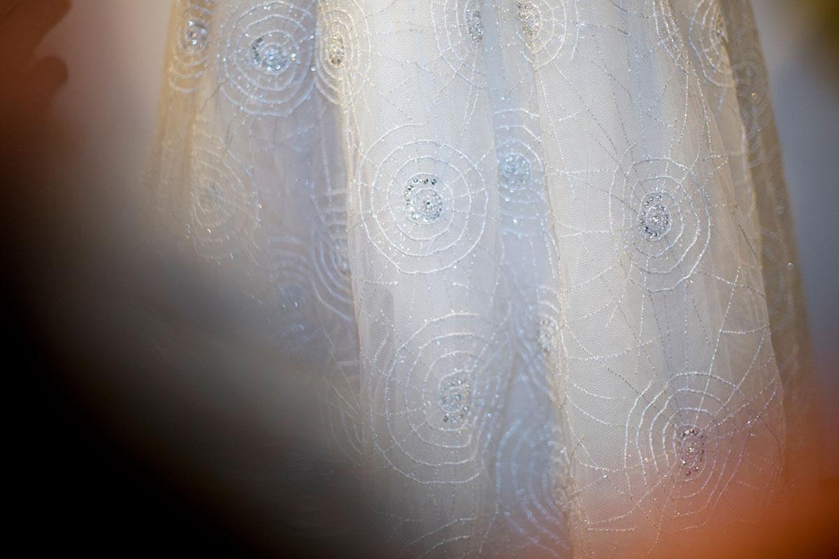 houghton-bride-11