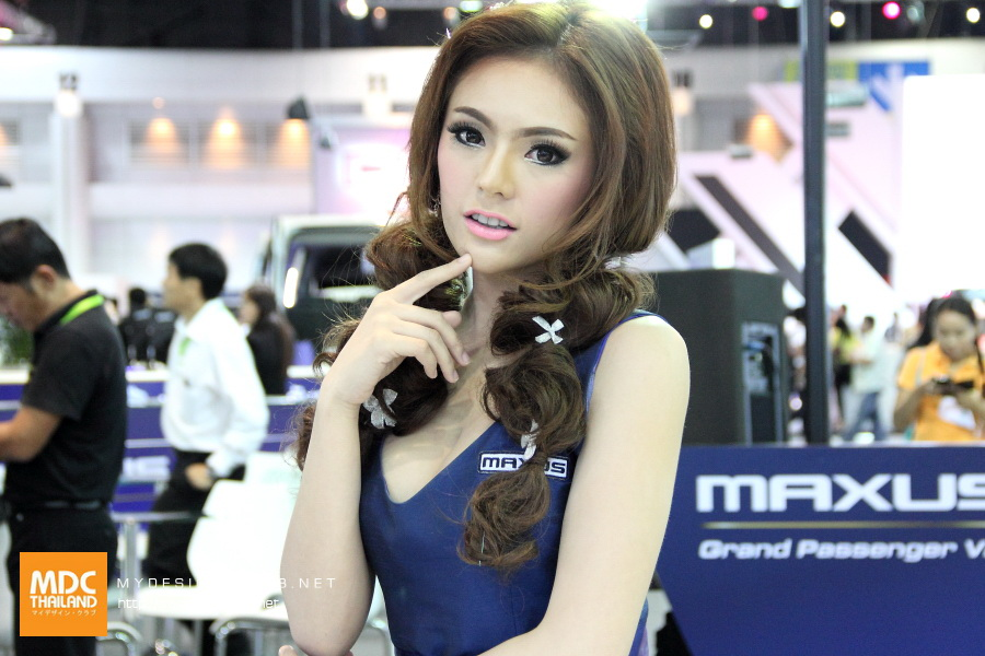 MDC-Motorshow2014-223