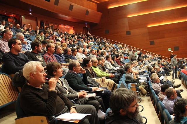 Congreso 15-12-2014