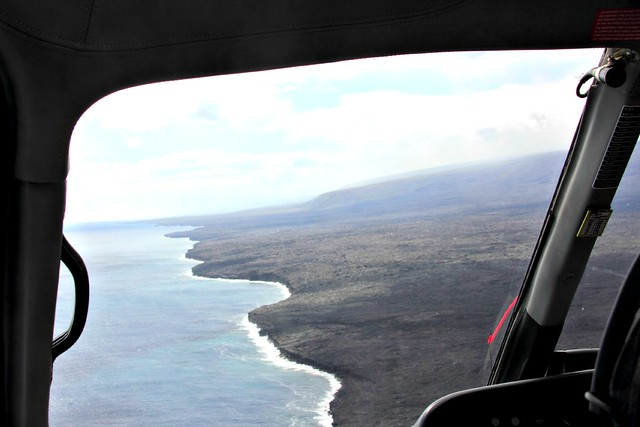 Helikopteri Havaiji