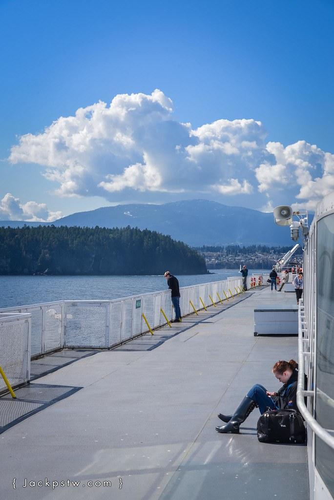 vancouver-island-landscape-urban-50