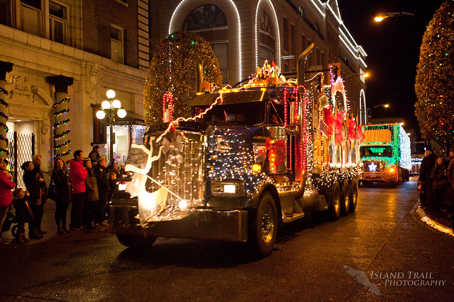 Truck Parade - 2014.12.06-9075