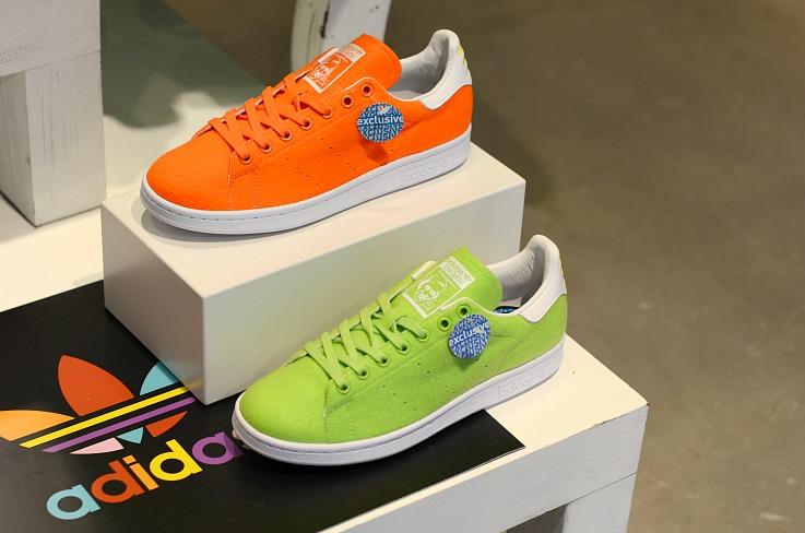 DSC_6963 Adidas Pharell Williams