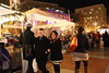 NW DC Holiday Market