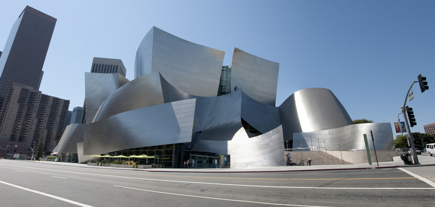 mm_Walt Disney Concert Hall design by Frank Gehry_04