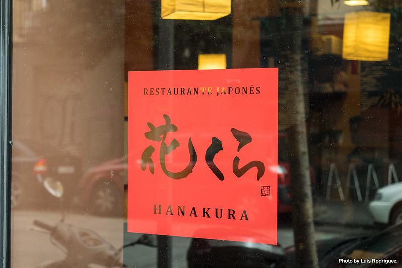 Hanakura-1