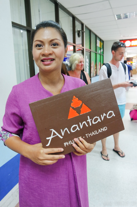 Veillage-Phuket-Anantara-67