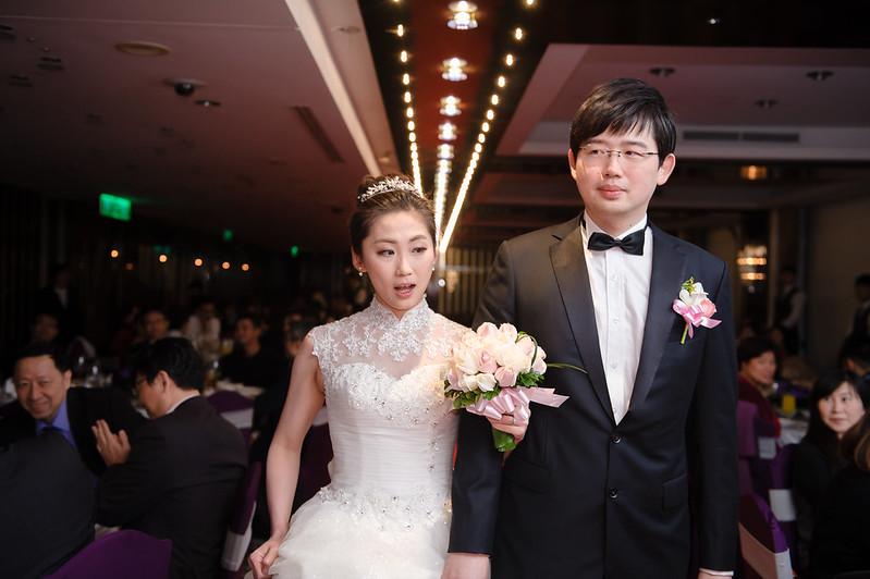 wedding20141210-50