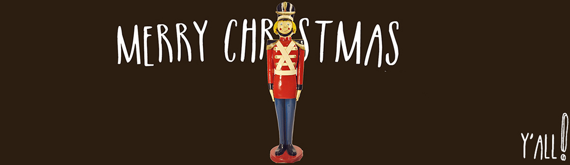 merry christmas yall 2014 2