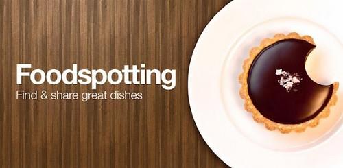 foodspotting-logo-gadgetsinformer