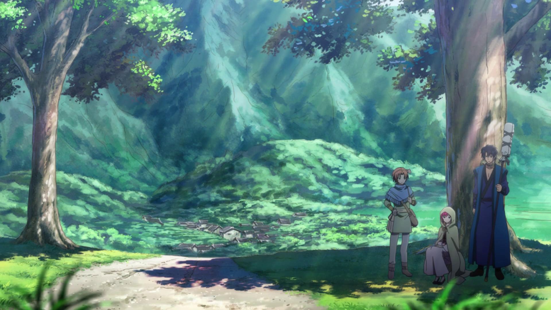 Akatsuki no Yona E09 (14)
