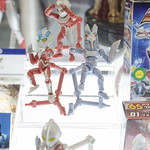 NewYear!_Ultraman_All_set!!_2014_2015_New_item-35