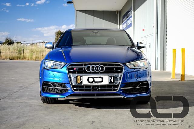 20141109 Audi S3 BC04 (22 of 39).jpg