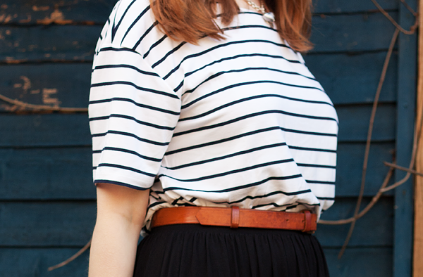 breton-top-uk-fashion-blogg