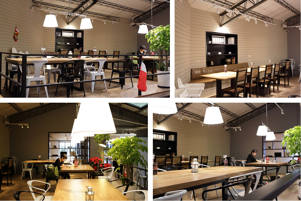 20141128萬華-201cafe restaurant (9)