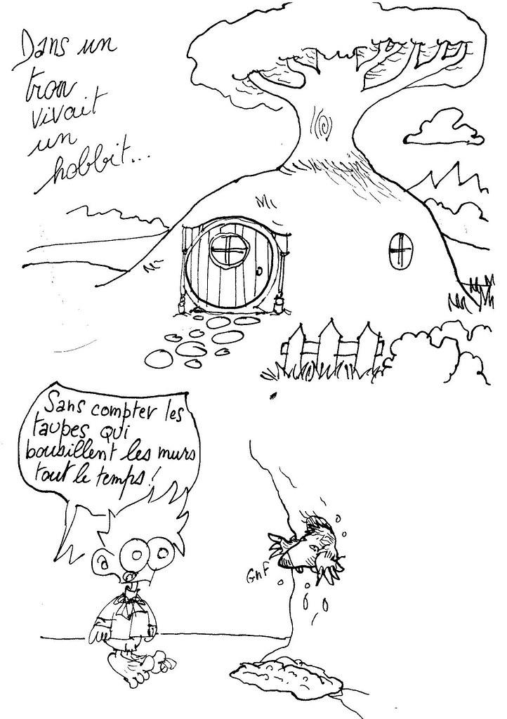 hobbit 2.jpeg