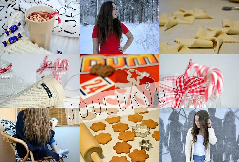PicMonkey Collage (48) (1)