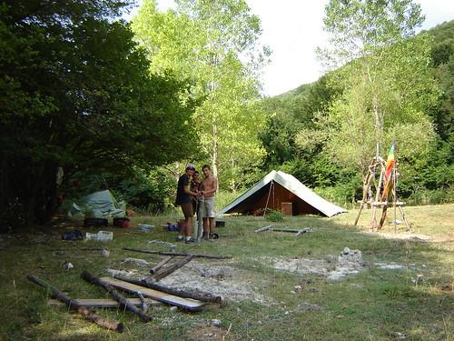Campo di Reparto 2006 029