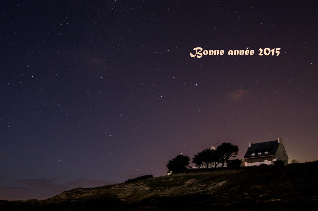 Nuit / Poses longues - Page 22 16010671579_cc7af1b6c9_o
