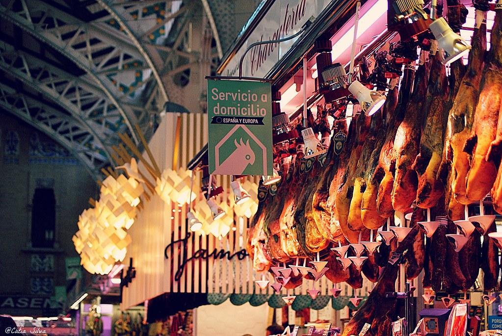 Mercado Central de Valencia (9)