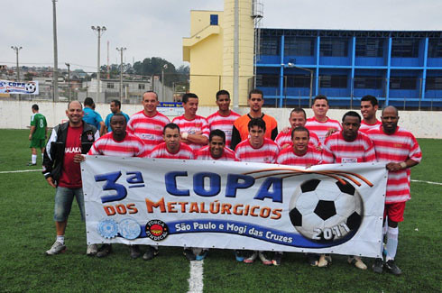 3ª Copa de Futebol de Campo dos Metalúrgicos (13)
