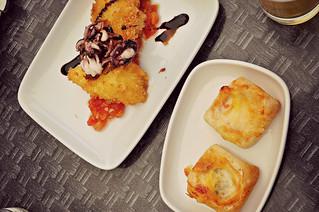 http://hojeconhecemos.blogspot.com.es/2014/05/eat-wriasko-majadahonda-espanha.html