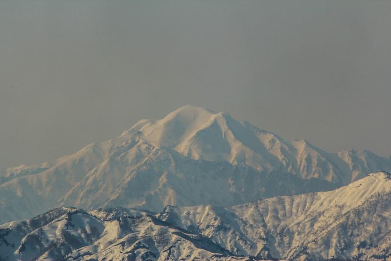 2014-04-13_00156_守門岳.jpg