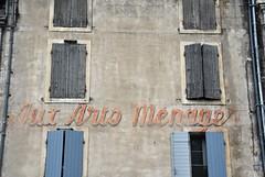 2012 Frankrijk 0416 Pont-Saint-Esprit