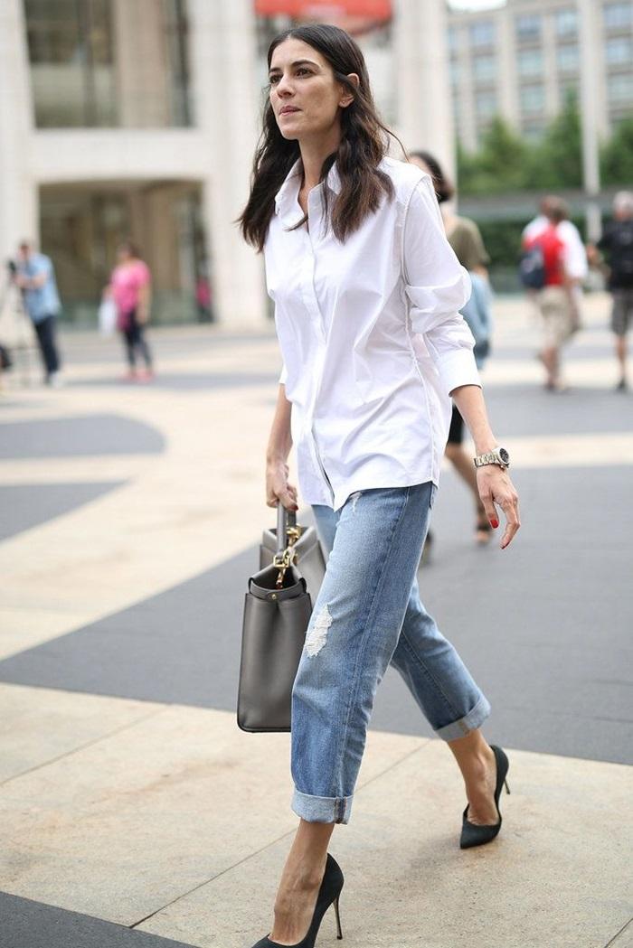 white-shirt-24