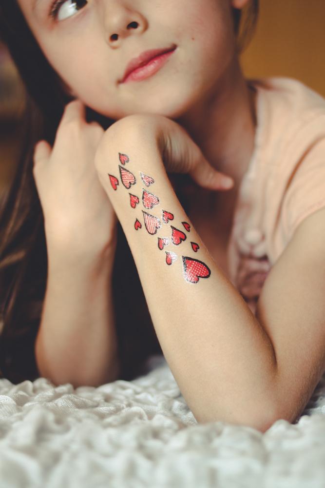 Gumtoo Accessory Tattoos-6