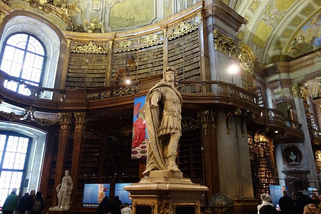048 - Nationalbibliothek